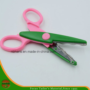"5.5"" Top Quality Craft Scissors School Scissors (HAJ-102)"