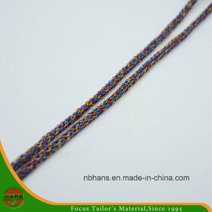5mm Nylon Mix Color Net Rope (HARH1650002)