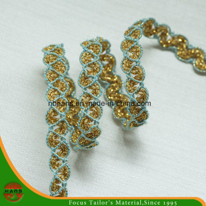 New Design Trimming Lace Tape (TR1302)