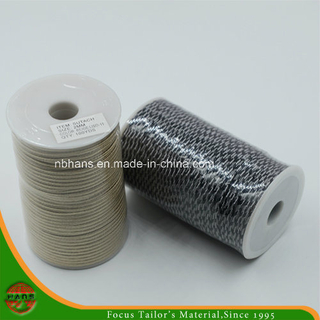 2mm Roll Packing Bobby Tiny Cord-01