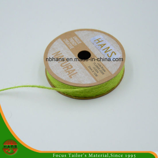 2mm Colorful Chinese Cord (FL0868-0098)