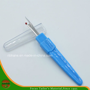 High Quality Blue Seam Ripper (SR-001)