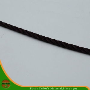 5mm Black Roll Packing Rope (HARG1550001)