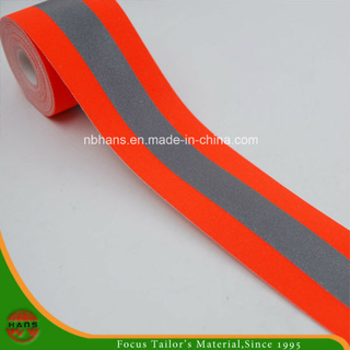 Reflective Flame Tape (HAFT160001)