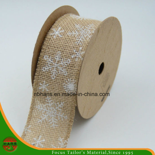 Jute Tape for Gift Packing (FL14069)