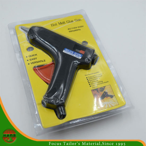 Hot Melt Glue Gun (60W)