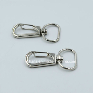 Snap Hooks Key Dog Buckle (CX1137)