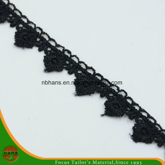 T/C Cotton Crochet Lace (HSZH-1796)