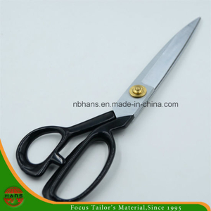 "11"" Pattern Sewing Household Tailor Scissors (AA-1100)"
