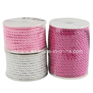 High Quality Metallic Cord (SF-03)