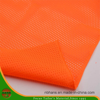 Multi Color Polyester Mesh Fabric (HAPF160001)