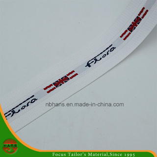 High Quality Sewing Waist Tape (HATW15450004)
