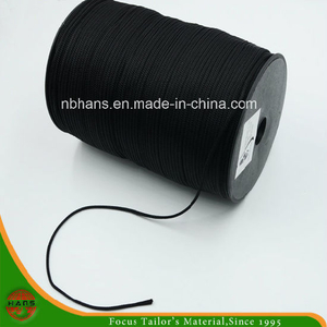 High Quality PP Twisted Rope (N-168)