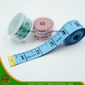 PVC Measuring Tape