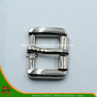 Fashion Metal Lady Shoe Buckle (Z-0587)