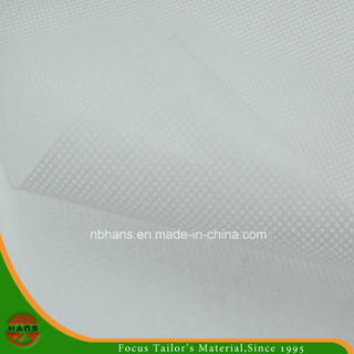 High Quality Square Plastic Net (PN-001)