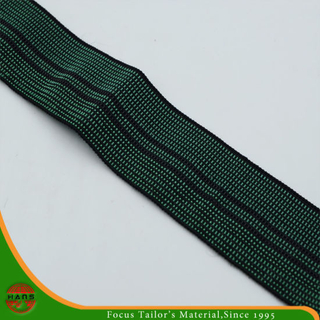 Knitting Elastic Webbing Without Hole (E4502/ 44)