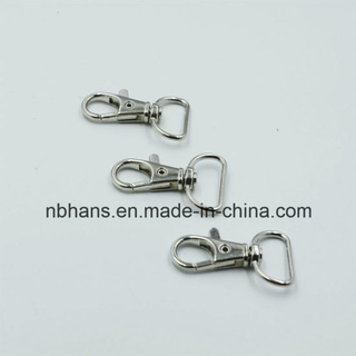 Snap Hooks Key Dog Buckle