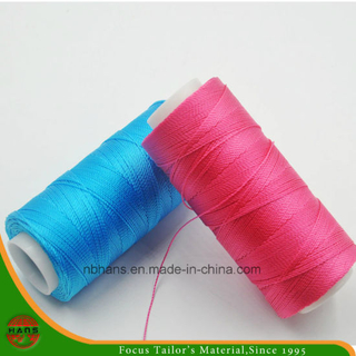 100% Nylon High Strength Thread (A Qualtiy)