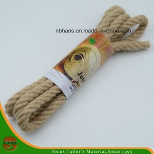 100% Jute 12mm Rope (HAR17)