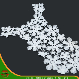 Collar & Neck Decoration Lace (HSHT-1706)
