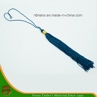 Low Price High Quality Colorful Tassel (HANST-003)