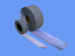 T/C Reflective Tape (HA-005)