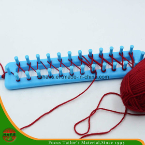 Knit Quick Long Knitting Loom Set