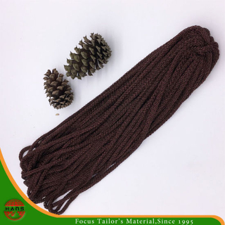 3mm Nylon Net Rope (HARH1630001)