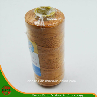 100% Nylon High Strength Thread (HAHN-210D/12 80G)