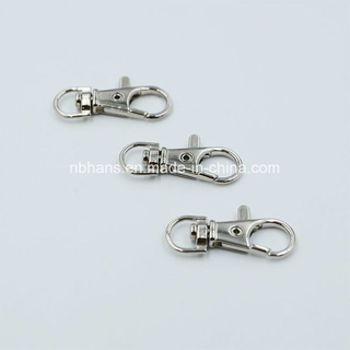 Snap Hooks Key Dog Buckle (CX1198)