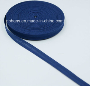 Cotton Bias Tape with Roll Packing