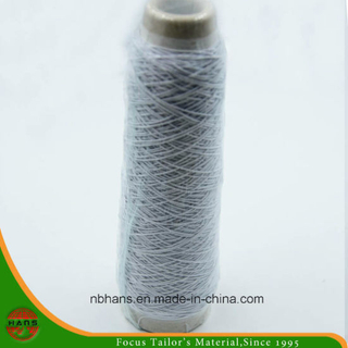 Stocked Wholesale Elastic Texturized Embroidery Thread