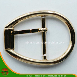 Fashion Metal Lady Shoe Buckle (Z-0682)