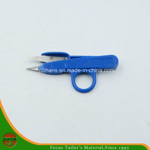Hot Sell Various Yarn Cutter Scissor