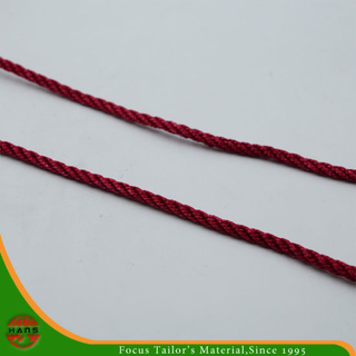 5mm Red Roll Packing Rope (HARG1550001)