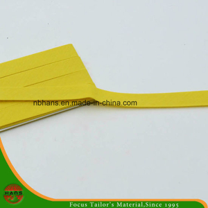 Bias Binding Tape with Yard Packing (BT-07)