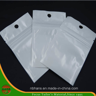 High Quality Ziplock Bags for Sandwich Packaging (HAPF1612001)