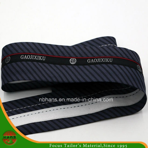 High Quality Sewing Waist Tape (HATW15550009)