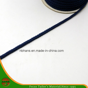 High Quality PP Twisted Rope (N-169)