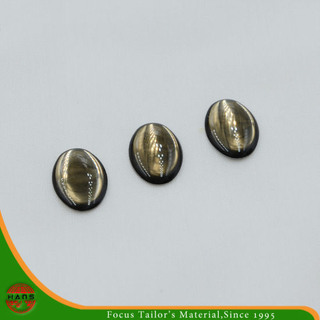 Fashion Stones Sew on Rhinestone Button (HASZR 150006)