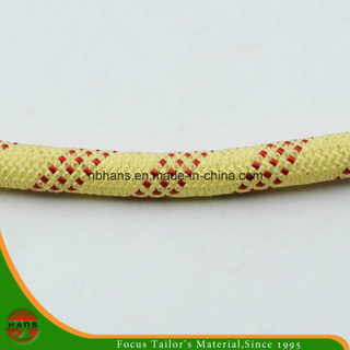 Nylon Mix Color Net Rope (HARH16500018)