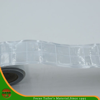 New Design Reflective PVC Tape (HAFJ50002A)