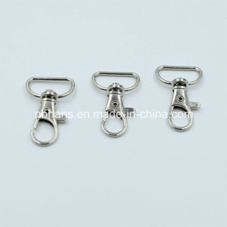 Snap Hooks Key and Dog Buckle (CX1149)