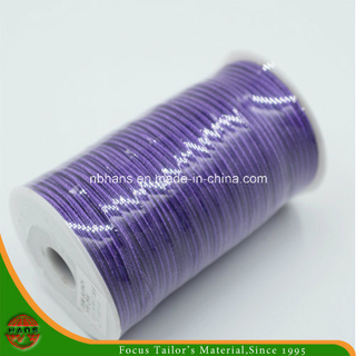 2mm Roll Packing Bobby Tiny Cord