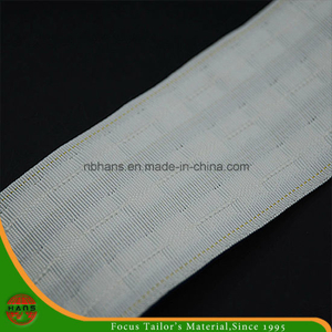 7.5cm High Quality Polyester Curtain Tape (HATCL15750005)
