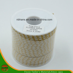 3mm Colorful Chinese Cord (FL0868-0008)