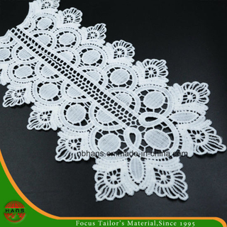 Collar & Neck Decoration Lace (HSHT-1701)