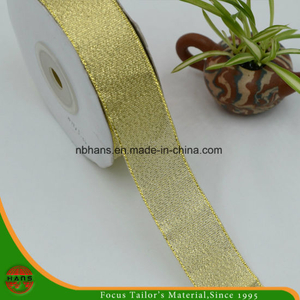 Metallic Ribbon (HANS-86#-120)