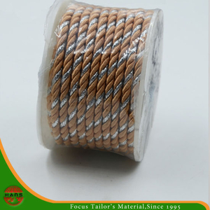 4mm Black Roll Packing Rope (HARG1540001)